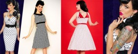 rockabilly1Header