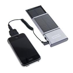 Anyloader Solar Ladegerät