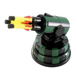 USB Raketenwerfer